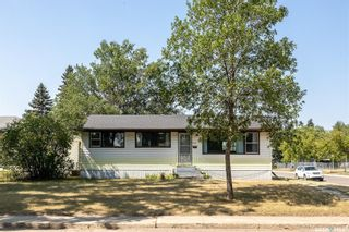 Photo 2: 1301 N Avenue South in Saskatoon: Holiday Park Residential for sale : MLS®# SK872234