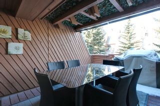 Photo 23: 19 828 Coach Bluff CR SW in Calgary: Townhouse for sale : MLS®# C3604172