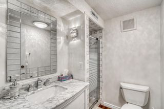 Photo 26: 8632 atlas Drive SE in Calgary: Acadia Detached for sale : MLS®# A1153712