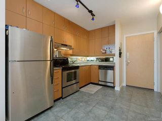 Photo 9: 208 409 Swift St in Victoria: Vi Downtown Condo for sale : MLS®# 840767
