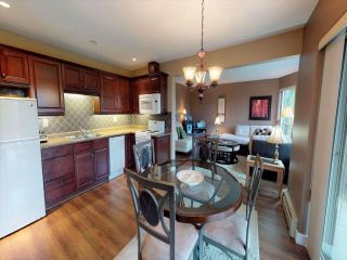 """Photo 32: 13381 MARINE Drive in Surrey: Crescent Bch Ocean Pk. House for sale in """"Ocean Park"""" (South Surrey White Rock)  : MLS®# R2546593"""