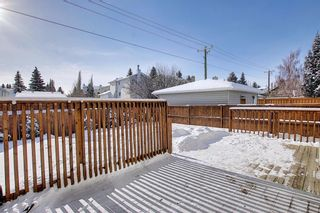 Photo 44: 119 Shawinigan Drive SW in Calgary: Shawnessy Detached for sale : MLS®# A1068163