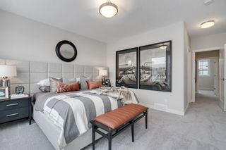 Photo 22: 4077 32 Avenue NW in Calgary: University District Row/Townhouse for sale : MLS®# A1146589