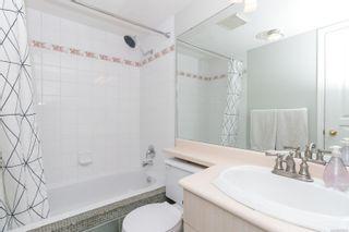Photo 18: 212 899 Darwin Ave in : SE Swan Lake Condo for sale (Saanich East)  : MLS®# 883293