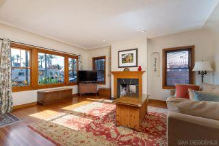Photo 5: KENSINGTON House for sale : 3 bedrooms : 4124 Norfolk Terrace in San Diego