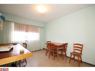 Photo 10: 6022 175A Street in Surrey: Cloverdale BC House for sale (Cloverdale)  : MLS®# F1102917
