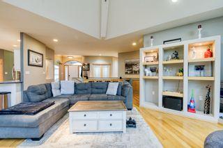 Photo 7: 43073 Rd 65 N in Portage la Prairie RM: House for sale : MLS®# 202120914
