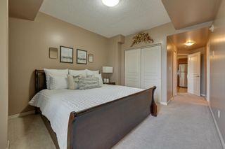 Photo 22: 1103 9707 106 Street in Edmonton: Zone 12 Condo for sale : MLS®# E4263421