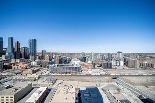 Photo 21: 2702 1122 3 Street SE in Calgary: Beltline Apartment for sale : MLS®# A1095743