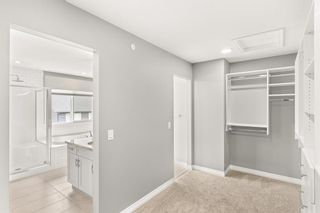 Photo 30: 18 HOWSE Mount NE in Calgary: Livingston Detached for sale : MLS®# A1146906