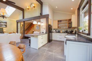 Photo 56: 1338 Pacific Rim Hwy in : PA Tofino House for sale (Port Alberni)  : MLS®# 872655