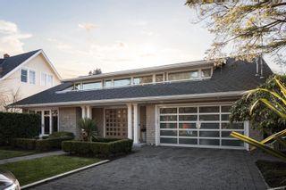 Photo 51: 944 Island Rd in : OB South Oak Bay House for sale (Oak Bay)  : MLS®# 878290