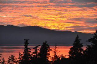 "Photo 6: 4227 JOHNSTON HEIGHTS Drive in Garden Bay: Pender Harbour Egmont House for sale in ""Daniel Point"" (Sunshine Coast)  : MLS®# R2562184"