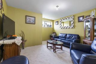 Photo 20: 136 Red Embers Gate NE in Calgary: Redstone Row/Townhouse for sale : MLS®# A1136048