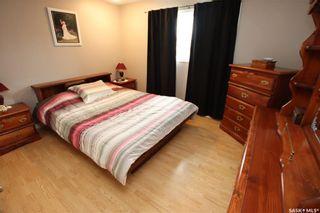 Photo 13: 111 Caldwell Crescent in Saskatoon: Parkridge SA Residential for sale : MLS®# SK863010