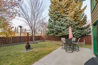 Photo 43: 64 MIDPARK Place SE in Calgary: Midnapore Detached for sale : MLS®# A1152257