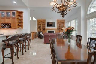 Photo 21: 131 Wentwillow Lane SW in Calgary: West Springs Detached for sale : MLS®# A1151065