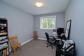 """Photo 10: 31940 OYAMA Place in Mission: Mission BC House for sale in """"OYAMA ESTATES"""" : MLS®# R2072305"""