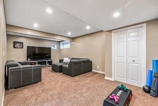 Photo 28: 43 Auburn Glen View SE in Calgary: Auburn Bay Detached for sale : MLS®# A1109361