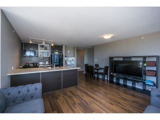 "Photo 9: 1804 13688 100 Avenue in Surrey: Whalley Condo for sale in ""Park Place"" (North Surrey)  : MLS®# R2207915"