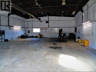 Photo 15: 912 8 Street NW in Slave Lake: Industrial for sale : MLS®# A1148860