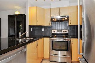 """Photo 8: 104 2983 W 4TH Avenue in Vancouver: Kitsilano Condo for sale in """"THE DELANO"""" (Vancouver West)  : MLS®# R2450840"""