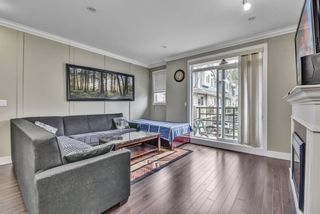 """Photo 8: 80 6383 140 Street in Surrey: Sullivan Station Townhouse for sale in """"Panorama West Village"""" : MLS®# R2558139"""