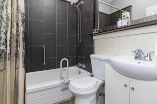 Photo 18: 444 Burrows Avenue in Winnipeg: Residential for sale (4A)  : MLS®# 202112893