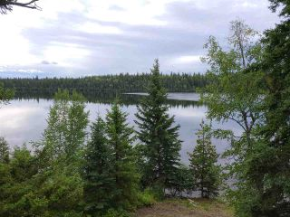 Photo 36: 7800 W MEIER Road: Cluculz Lake House for sale (PG Rural West (Zone 77))  : MLS®# R2535783