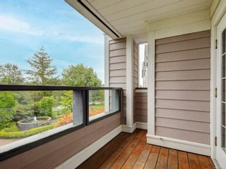 Photo 23: 217 4490 Chatterton Way in : SE Broadmead Condo for sale (Saanich East)  : MLS®# 886947