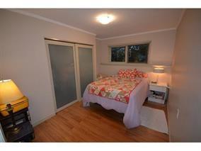 Photo 16: 1995 Hyannis Dr. in North Vancouver: Blueridge NV House for sale : MLS®# V1118139