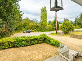 Photo 2: 5954 Becker Pl in : PA Alberni Valley House for sale (Port Alberni)  : MLS®# 883856