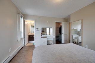 Photo 6: 2408 7343 SOUTH TERWILLEGAR Drive in Edmonton: Zone 14 Condo for sale : MLS®# E4247451