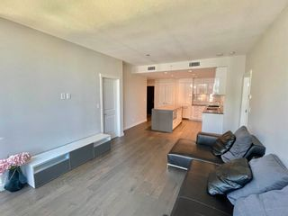 Photo 11: 904 3487 BINNING Road in Vancouver: University VW Condo for sale (Vancouver West)  : MLS®# R2598585