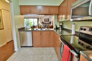 Photo 24: 9 7560 138 Street in Surrey: East Newton Townhouse for sale : MLS®# R2372419