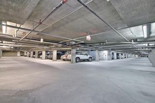 Photo 32: 1308 1308 Millrise Point SW in Calgary: Millrise Apartment for sale : MLS®# A1089806
