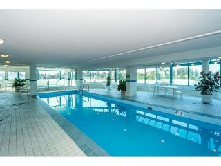 """Photo 40: 1404 32440 SIMON Avenue in Abbotsford: Abbotsford West Condo for sale in """"Trethewey Tower"""" : MLS®# R2461982"""