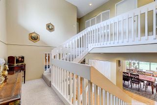 Photo 15: 282 MONTROYAL Boulevard in North Vancouver: Upper Delbrook House for sale : MLS®# R2562013