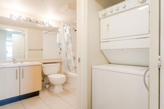 "Photo 26: 1509 5380 OBEN Street in Vancouver: Collingwood VE Condo for sale in ""URBA"" (Vancouver East)  : MLS®# R2608209"