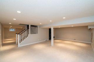 Photo 36: 8951 147 Street in Edmonton: Zone 10 House for sale : MLS®# E4245484