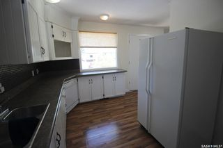 Photo 13: 450 Vancouver Avenue North in Saskatoon: Mount Royal SA Residential for sale : MLS®# SK860864