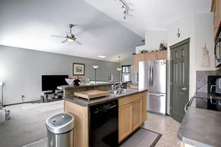 Photo 15: 2500 Sagewood Crescent SW: Airdrie Detached for sale : MLS®# A1152142