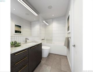 Photo 6: 502 7162 West Saanich Rd in BRENTWOOD BAY: CS Brentwood Bay Condo for sale (Central Saanich)  : MLS®# 777687