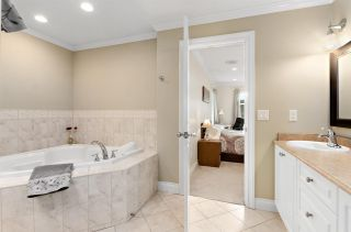 """Photo 20: 255 ALPINE Drive: Anmore House for sale in """"ANMORE ESTATES"""" (Port Moody)  : MLS®# R2577767"""
