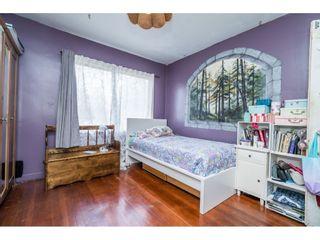 Photo 12: 2768 PARKER Street in Vancouver: Renfrew VE House for sale (Vancouver East)  : MLS®# R2550810