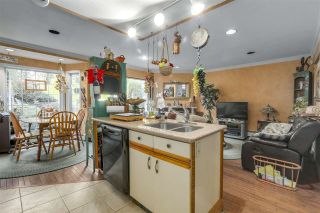 Photo 3: 1225 PARK Drive in Vancouver: South Granville House for sale (Vancouver West)  : MLS®# R2303465