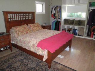 Photo 14: 25085 124 Avenue in Maple Ridge: Websters Corners House for sale : MLS®# R2005352