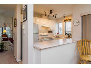 Photo 7: 401 102 BEGIN Street in Coquitlam: Maillardville Condo for sale : MLS®# R2138451