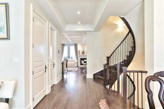 Photo 4: 2636A Bayview Avenue in Toronto: St. Andrew-Windfields House (3-Storey) for sale (Toronto C12)  : MLS®# C5287149