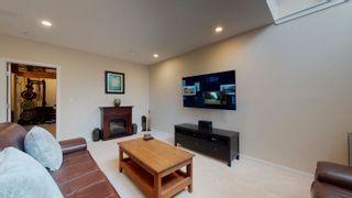 Photo 37: 9764 221 Street in Edmonton: Zone 58 House for sale : MLS®# E4262702